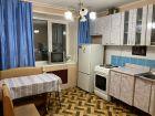 аренда Калинина, 70В 1-комнатная 15000